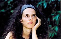 Elodie Nouhen