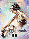 Dimmelo (Poesis)