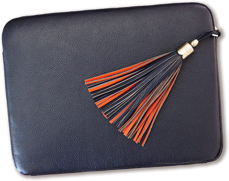 Xxh 15 Inch Laptop Sleeve Computer Bag MacBook Air//pro Sleeve Hamburger Notebook Case