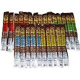 Pure Grassfed U.S.A. Beef Jerky Snack Sticks - 25 pack Assorted | Grass Fed | Gluten Free | No Antibiotics | No Hormones | No Nitrates