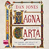 Magna Carta: The Making and Legacy of the Great Charter
