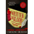 Written in Blood: A Midsomer Murders Mystery 4