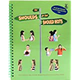 The Shoulds and Should Nots: Photo Cards to Help Kids Develop Social & Communication Skills; Autism; ADHD; Helps Kids Make Po