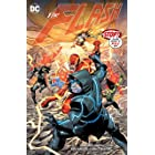 The Flash (2016-) Vol. 13: Rogues Reign