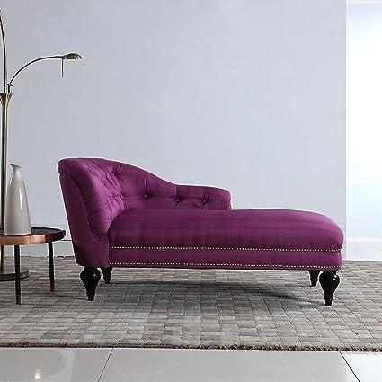Divano Roma Furniture Modern and Elegant Kidu0027s