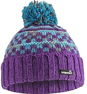 8318dff3597 Spyder Women s Amplitude Hat