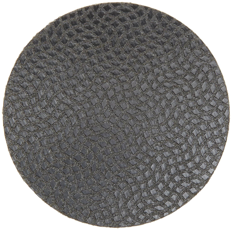 Grit 200 Norton Flexible Abrasive Disc Gobain Abrasives 66260311780 Pack of 1 2 Diameter St Speed-Lok TR Quick-Change 2 Diameter Diamond