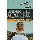 Under the Apple Tree: A Novel