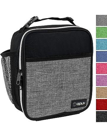 7719c05f8771 Shop Amazon.com|Lunch Bags