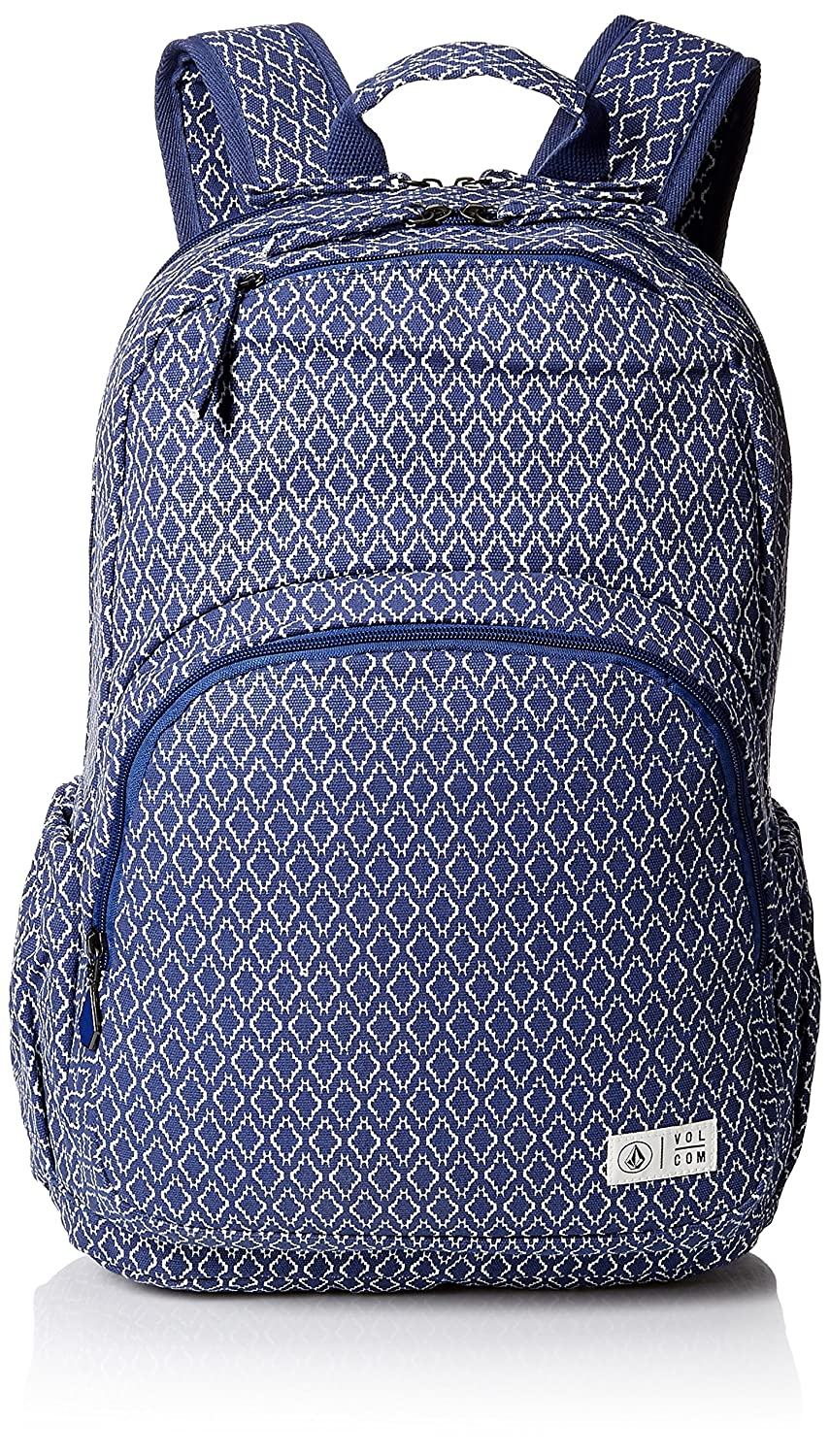 232abe493ebc Volcom Vacations Canvas Backpack- Fenix Toulouse Handball