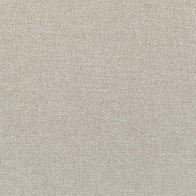 Buy Amazon Brand Rivet Vermont Modern Diamond Stitched Kitchen Counter Height Stool 38h Chalk White And Brass Online In Indonesia B07hsdps35