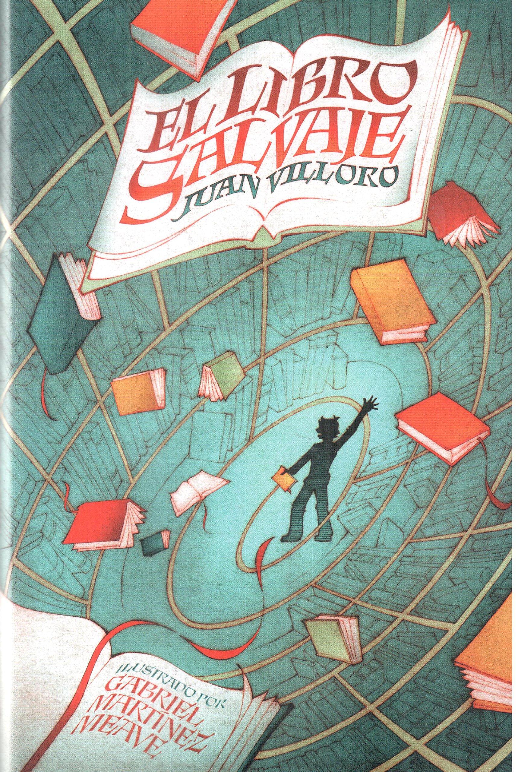 El Libro Salvaje Especiales de a la Orilla del Viento: Amazon.es ...