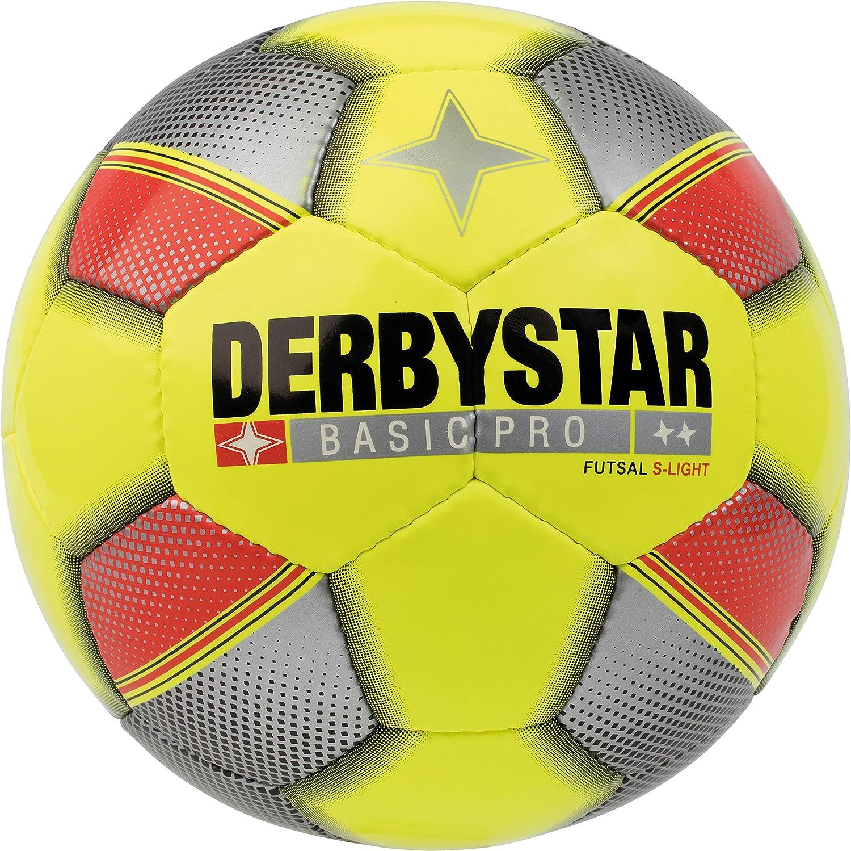 Derbystar Basic Enfant Pro S de Light Futsal