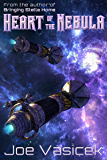 Heart of the Nebula (Gaia Nova Book 4)