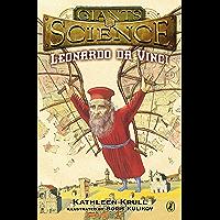 Leonardo da Vinci (Giants of Science)
