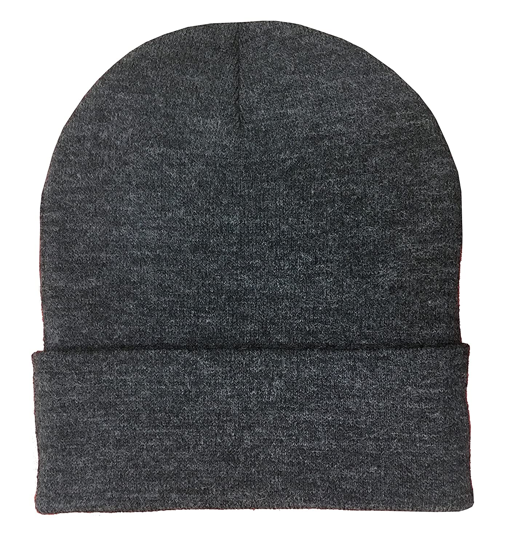 37195fa7f90 Gajraj Woolen Skull Cap for Men   Women (Black)  Amazon.in  Clothing    Accessories