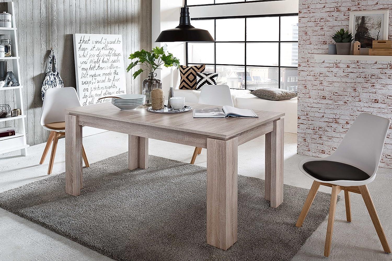 karussell ausziehbar gahalberts amsterdam x mm ausziehbar galvanisch blau verzinkt amazonde. Black Bedroom Furniture Sets. Home Design Ideas