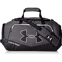 Under Armour UA Undeniable Multisport Travel Bag Luggage Holdall Duffel II