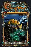Dragon Airways