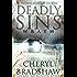 Deadly Sins: Wrath (Sloane Monroe Stories Book 2)