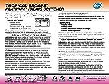 Ultra Fresh UFPDGIFFS Platinum Tropical Escape