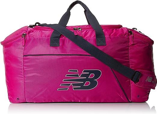 New Balance Performance Duffel Bag