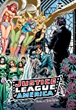 Justice League of America: The Wedding of the Atom and Jean Loring (JLA (Justice League of America))