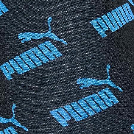 PUMA Culotte (Pack de 2) para Hombre