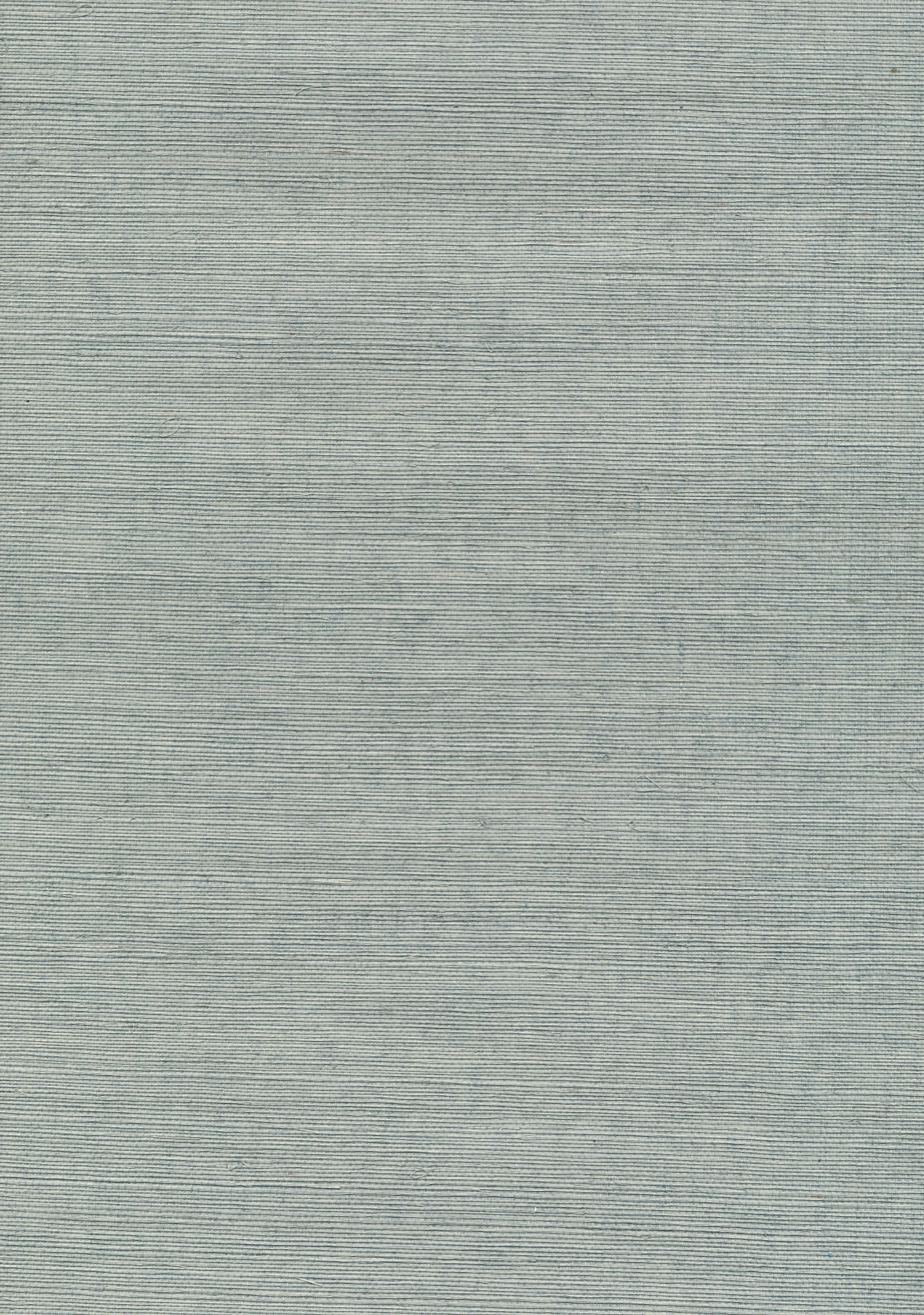Brewster 53-65416 36-Inch by 288-Inch Haruki - Hand weaved Grasscloth Wallpaper, Agua