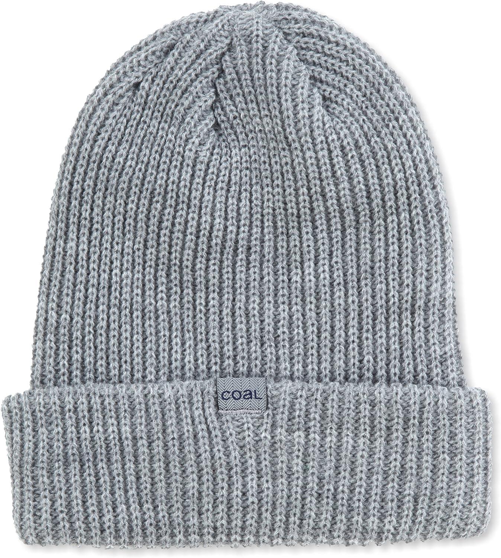 Coal Mens The Stanley Hat