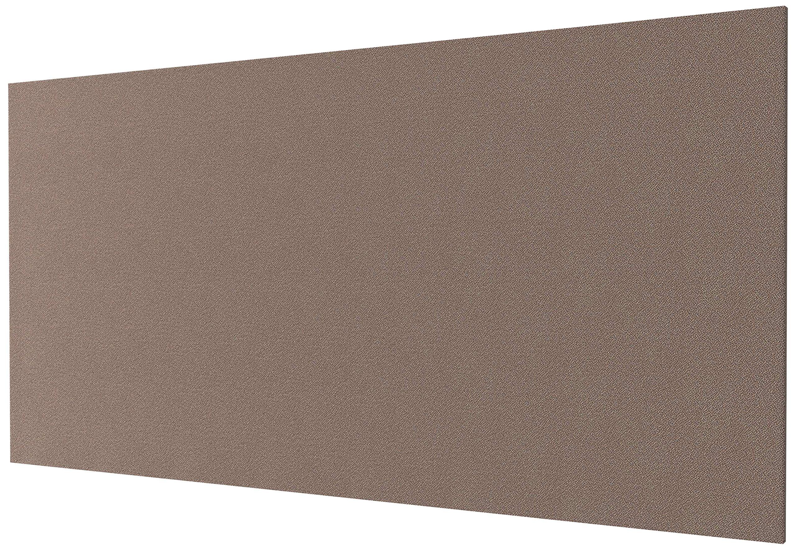 OBEX 30X60-TB-R-JA Rectangle Tackboard Contemporary Java