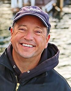 Peter Baldwin Panagore