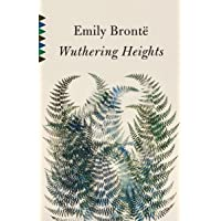 Image for Wuthering Heights (Vintage Classics)
