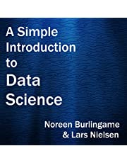 A Simple Introduction to Data Science