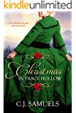 Christmas in Trace Hollow