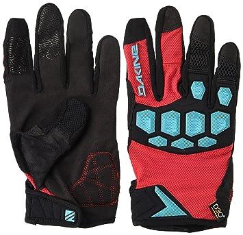 DAKINE Sentinel Men s Gloves  Amazon.co.uk  Sports   Outdoors 2541353e37a