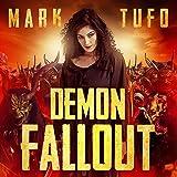 Demon Fallout: The Return