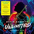 Unlimited - Greatest Hits [2 CD]