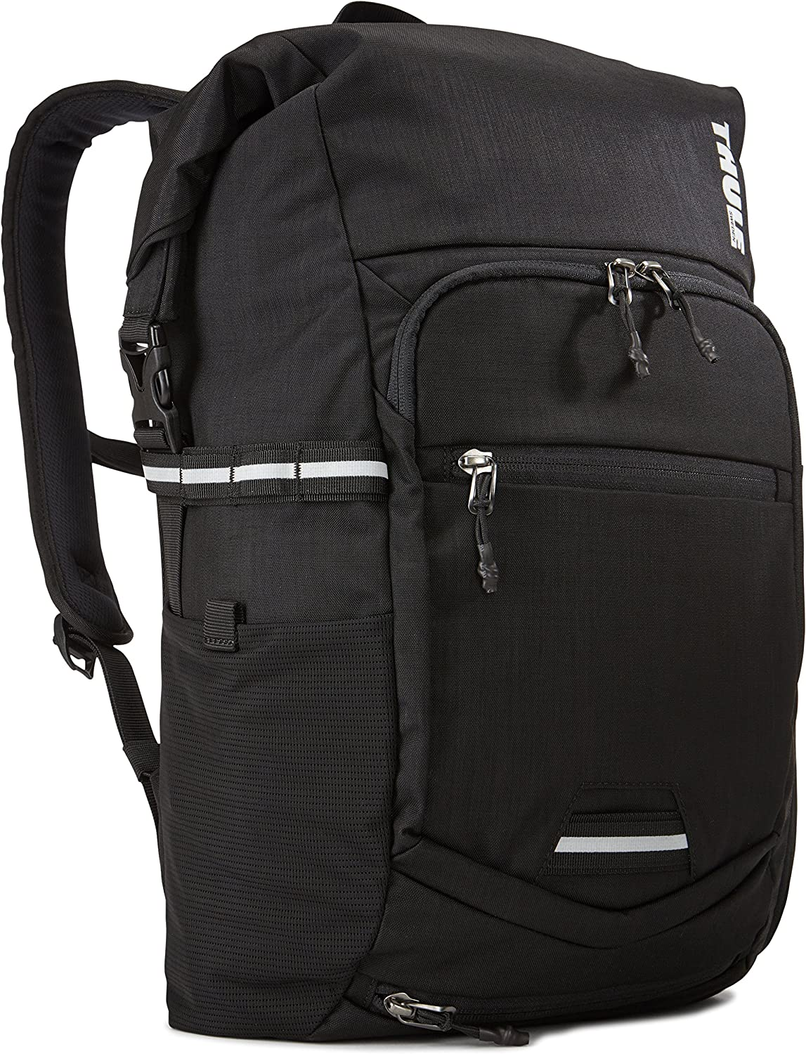 thule cycling backpack