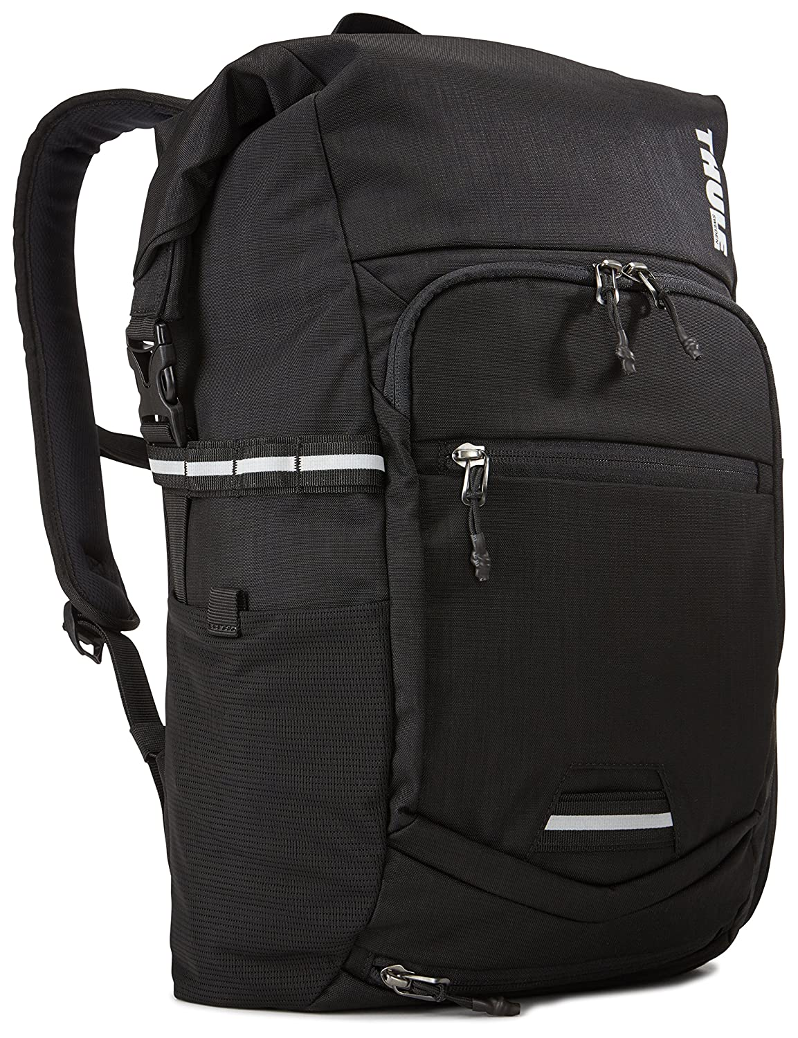 Thule Commuter Backpack 100070