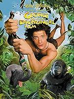George - der aus dem Dschungel kam