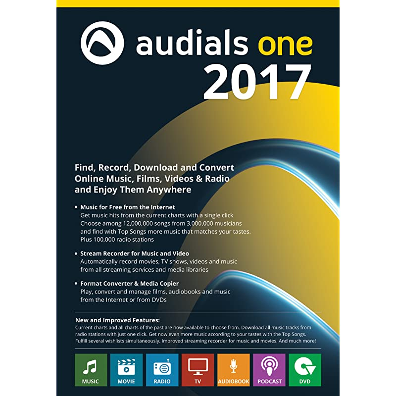 audials-one-2017-download