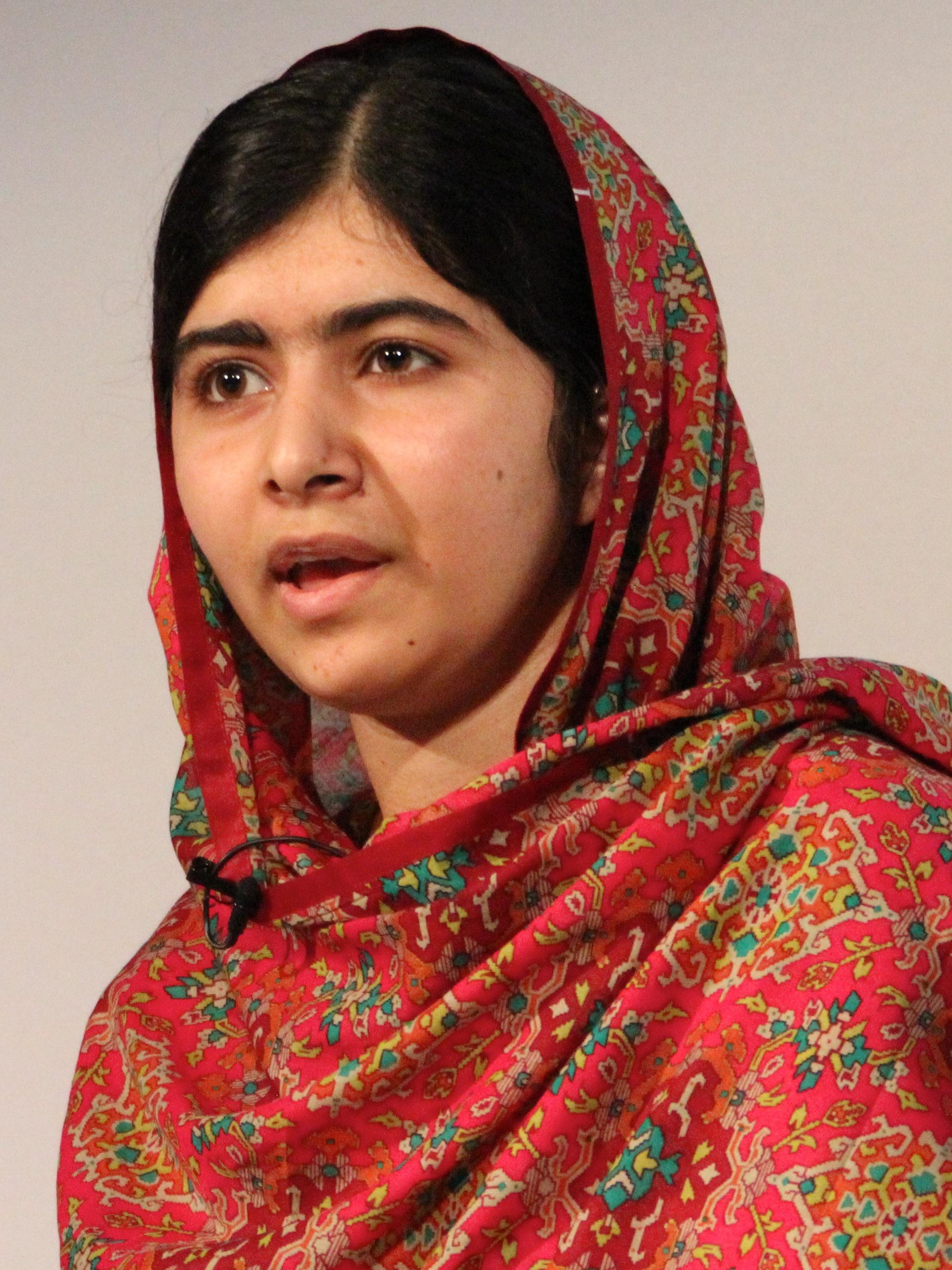I Am Malala Book In Urdu Pdf