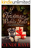 Christmas In Wichita Falls - A Special Holiday Romance - Mail Order Brides of Wichita Falls