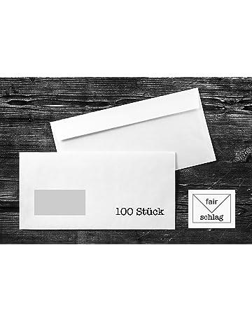 Umschläge Umschläge Versandzubehör Bürobedarf Schreibwaren