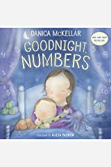 Goodnight, Numbers Kindle Edition