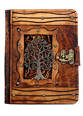 Árbol de la vida Kindle Fire HD Kindle colgante funda Piel tapa ...