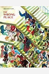 Wrong Place Paperback