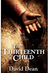 The Thirteenth Child Kindle Edition