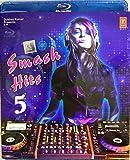 Smash Hits - Vol. 5